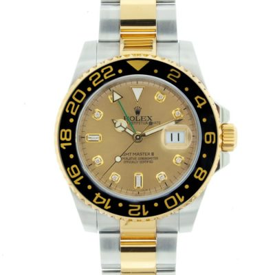 GMT-Master-II-01-front
