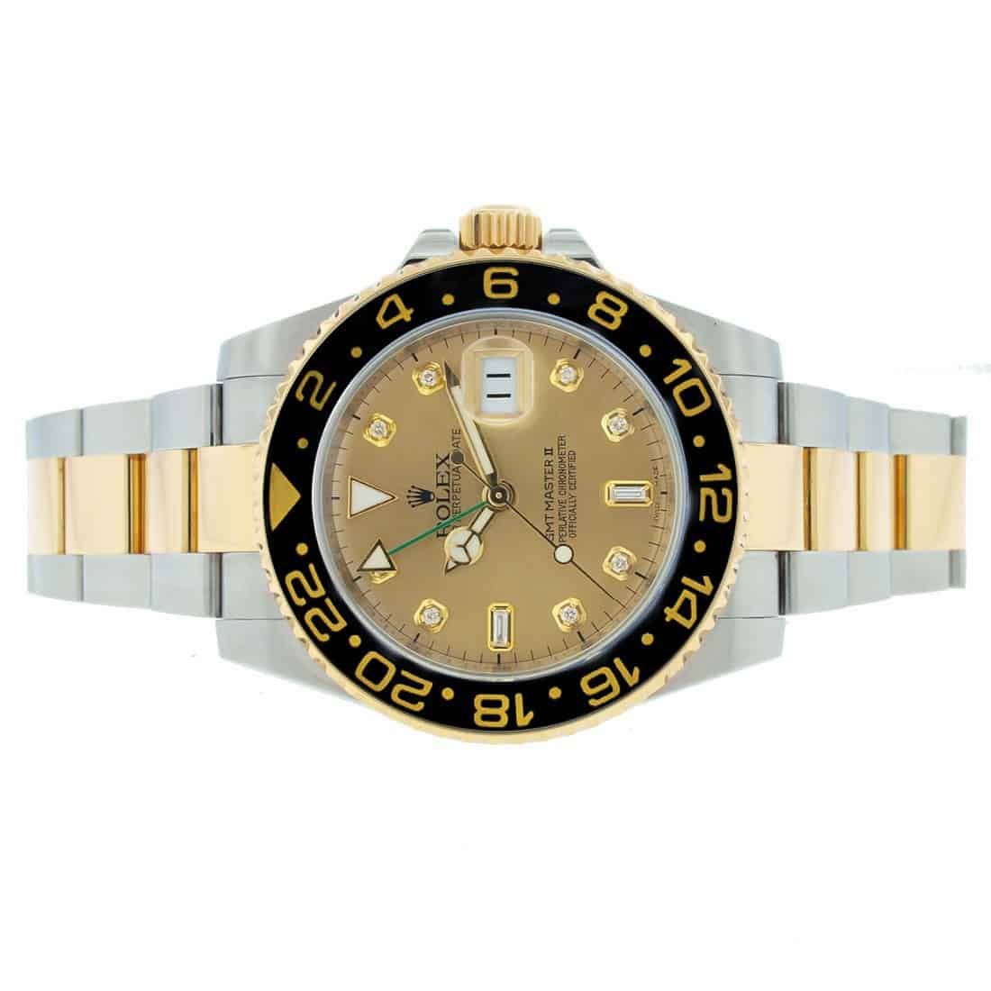 GMT-Master-II-01-side