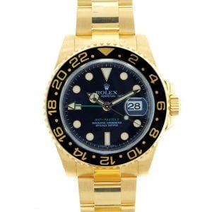 GMT-Master-II-06-front