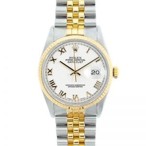 datejust 05 front