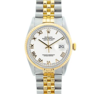 datejust-05-front