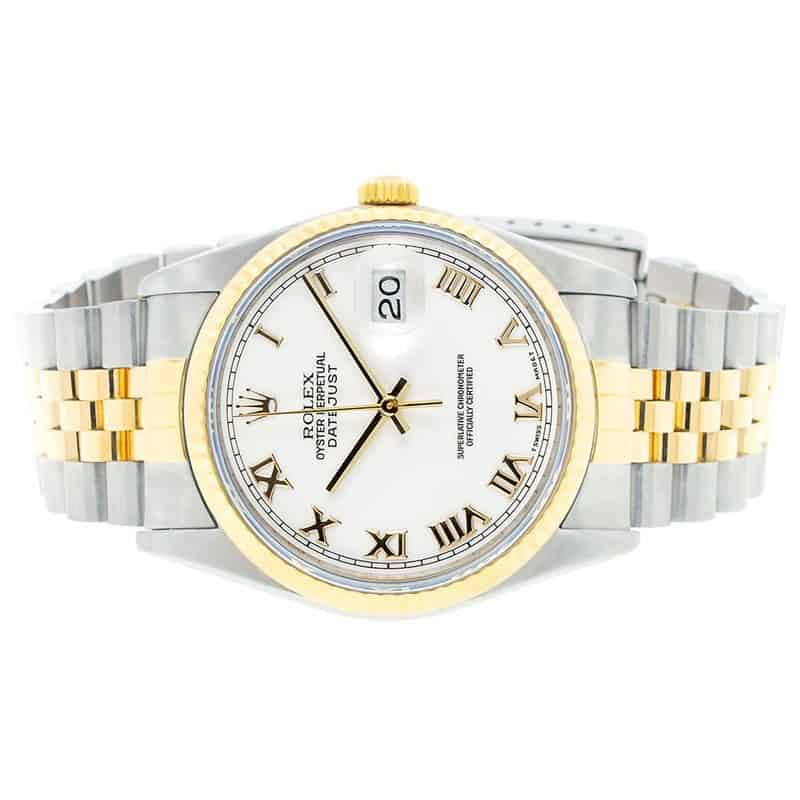 datejust 05 side