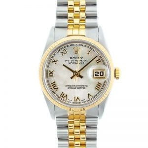 datejust 06 front