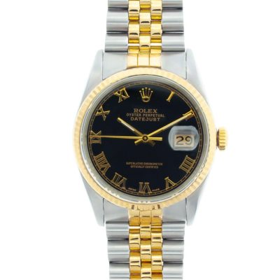 datejust-07-front