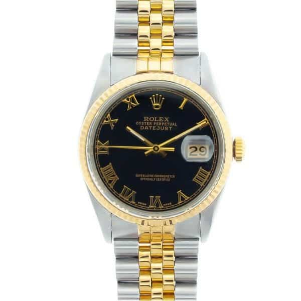 datejust 07 front