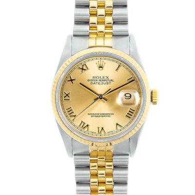 datejust-08-front