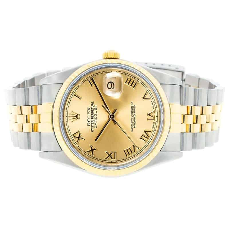 datejust-08-side
