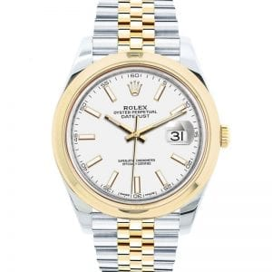 datejust 41mm 01 front