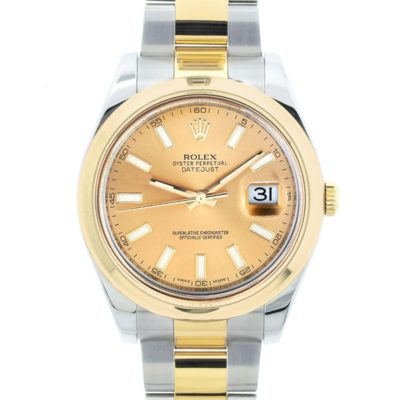 datejust-41mm-02-front