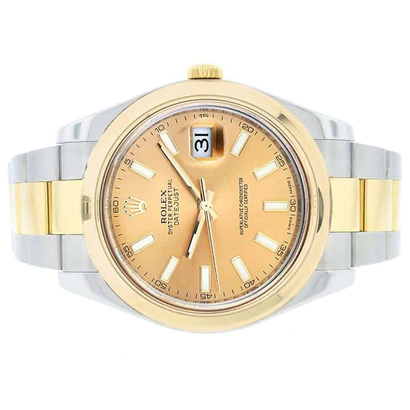 datejust-41mm-02-side
