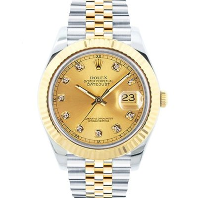 datejust-41mm-05-front