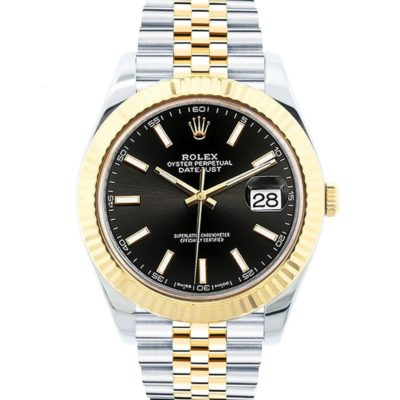 datejust-41mm-06-front