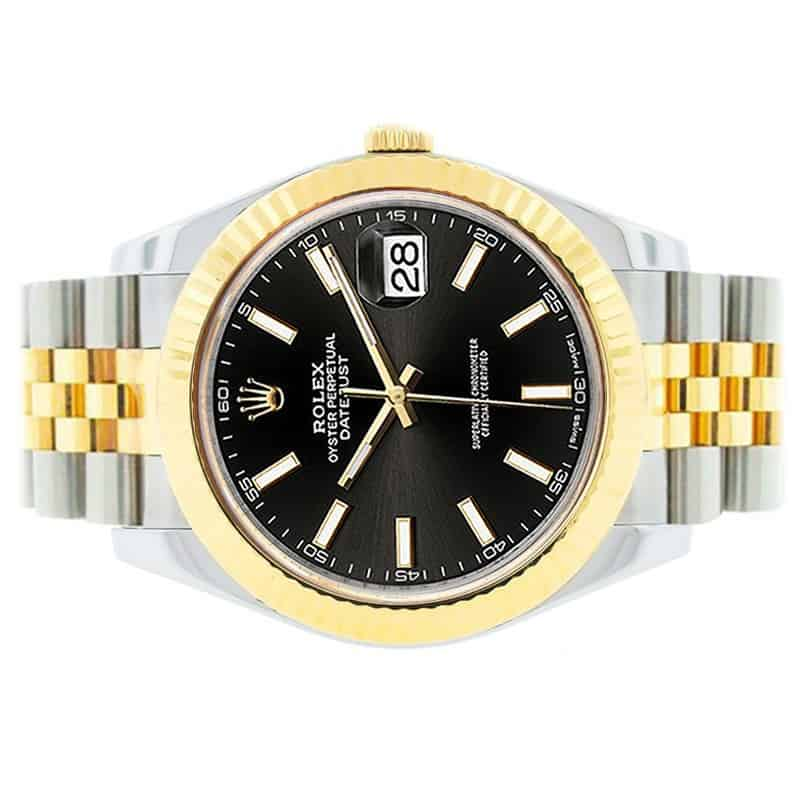 datejust-41mm-06-side