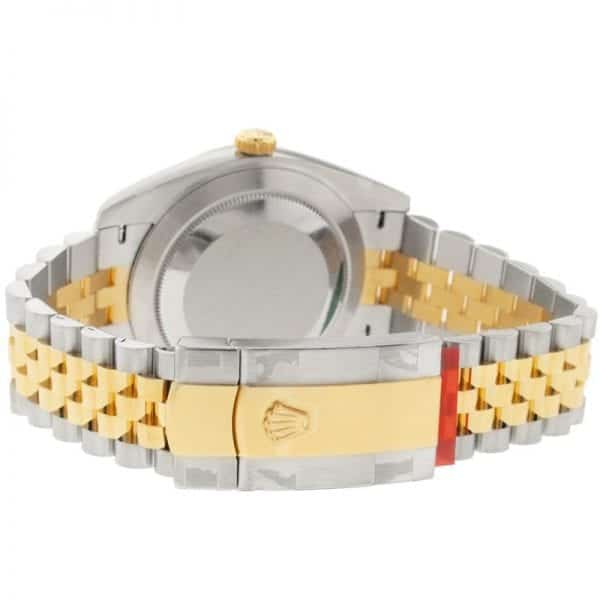 datejust-41mm-07-back