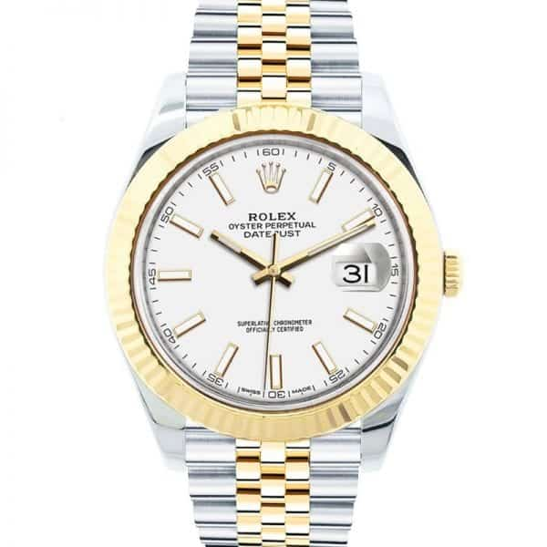 datejust-41mm-07-front