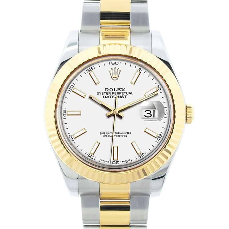 datejust-41mm-08-front