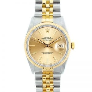 datejust01 front