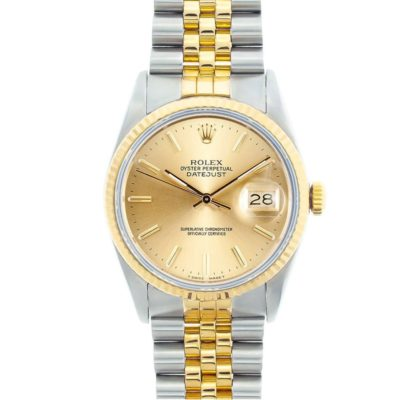 datejust01-front