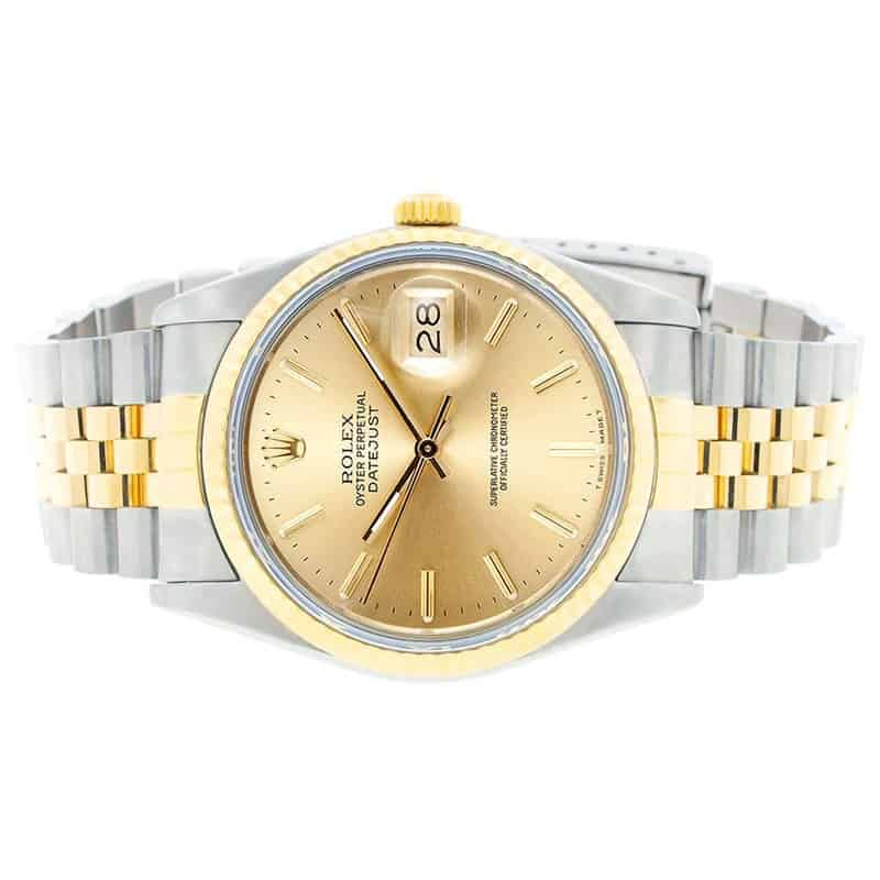 datejust01 side