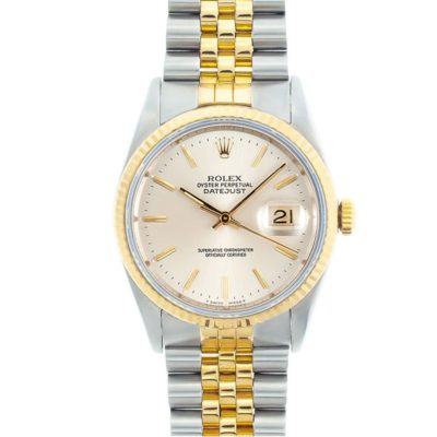 datejust02-front