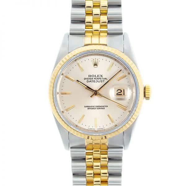 datejust02 front