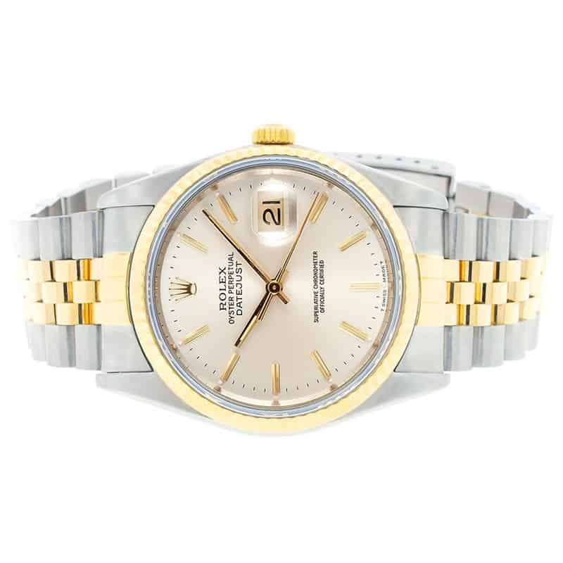 datejust02 side
