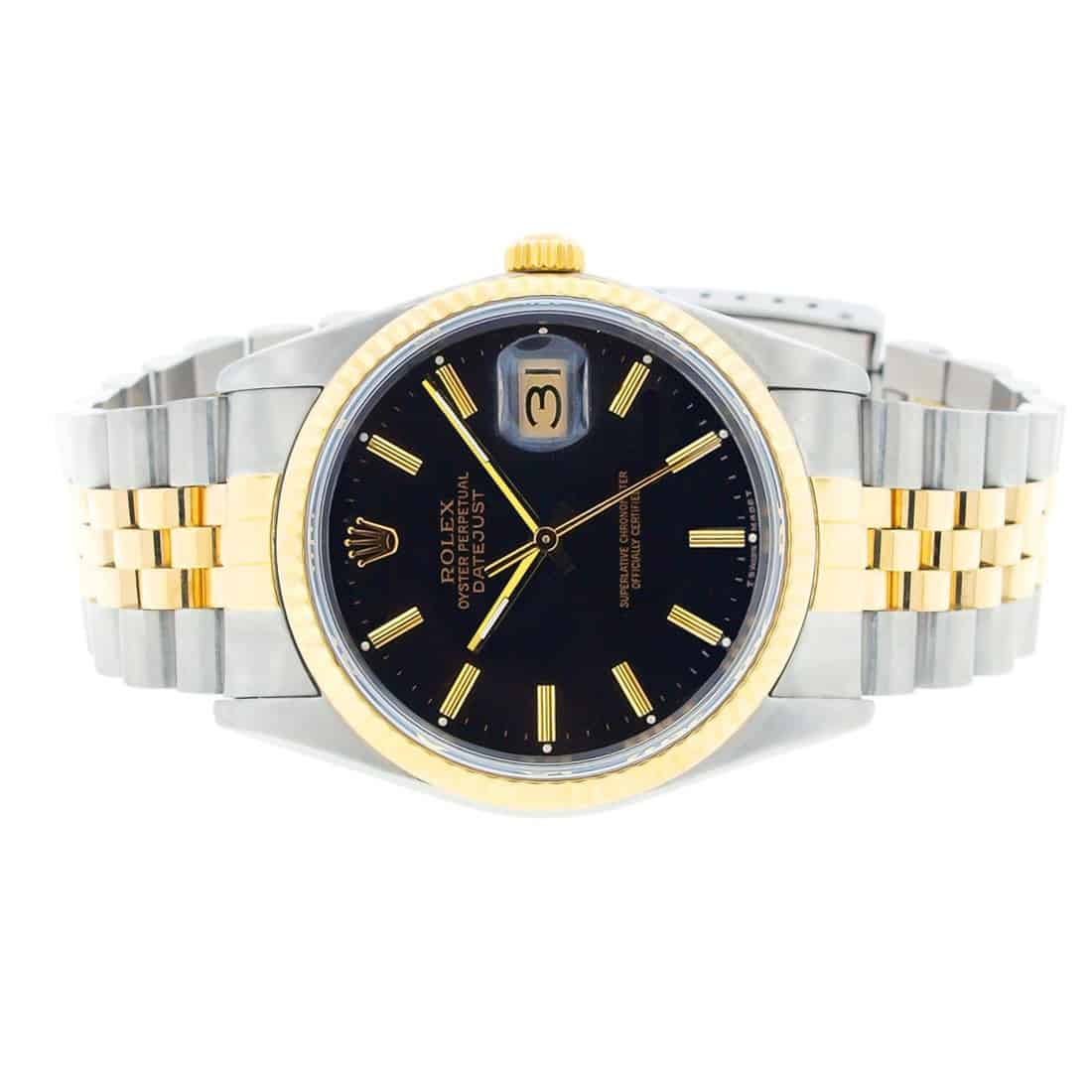datejust05-side