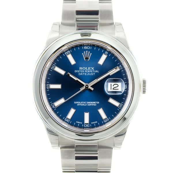 datejust2 02 front