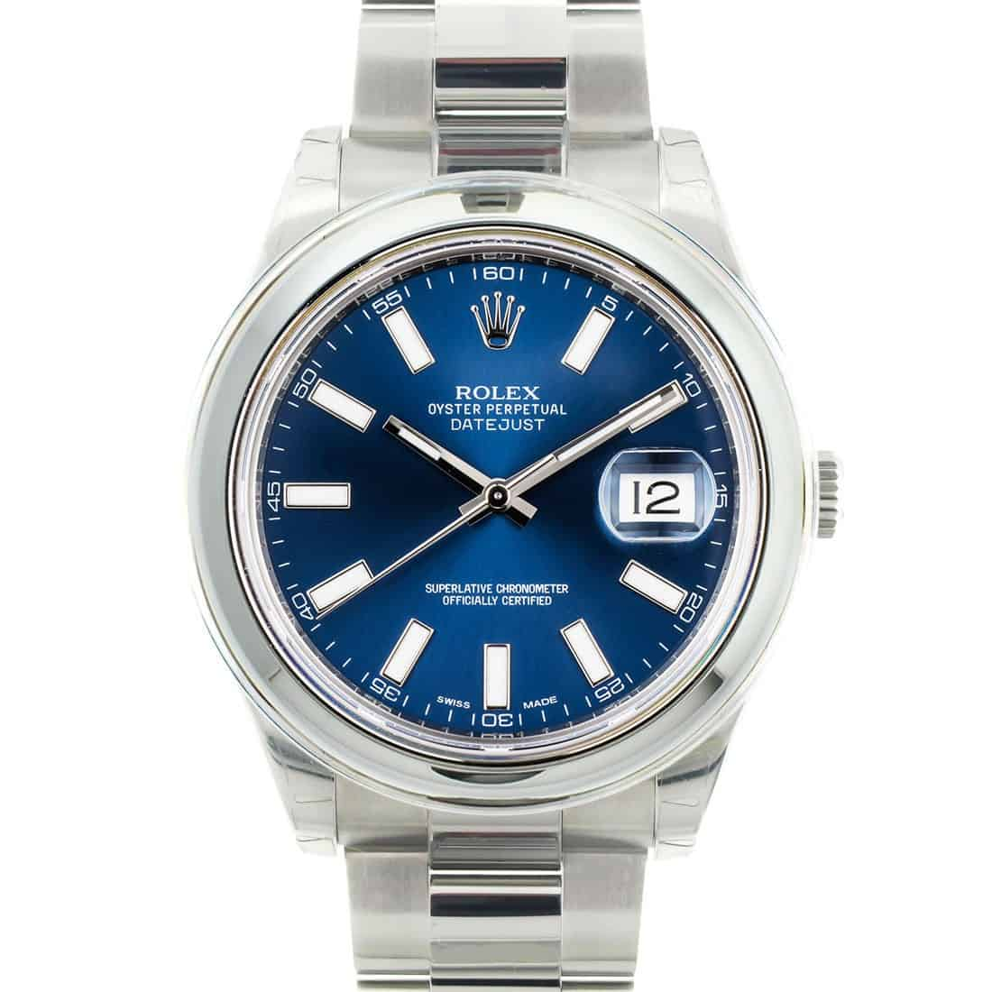 datejust2-02-front