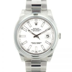 datejust2-03-front