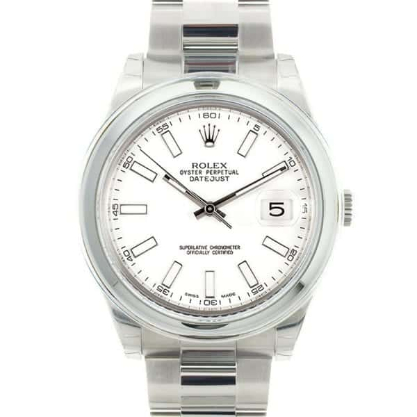 datejust2 03 front