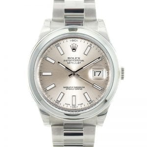 datejust2-04-front
