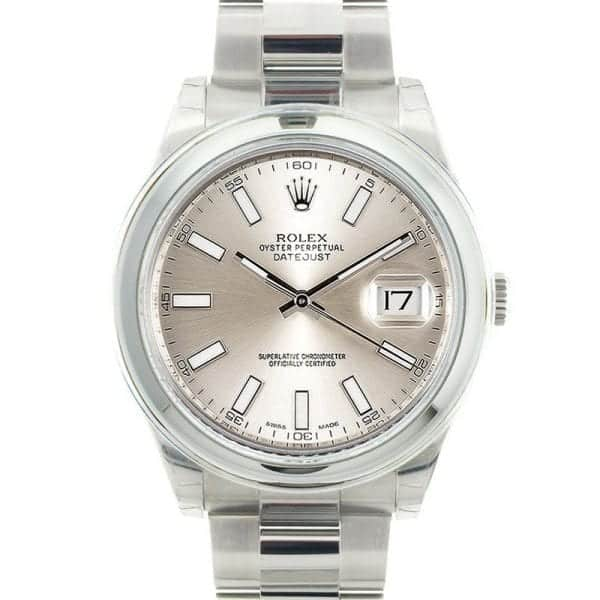 datejust2 04 front