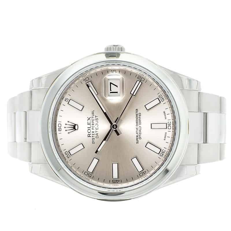 datejust2 04 side