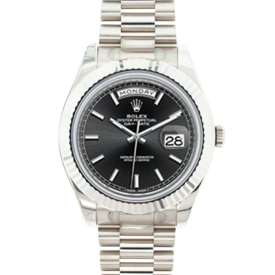 day-date-40mm-01-front