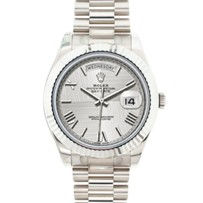 day-date-40mm-02-front