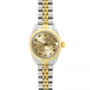 lady datejust 26mm 01 front