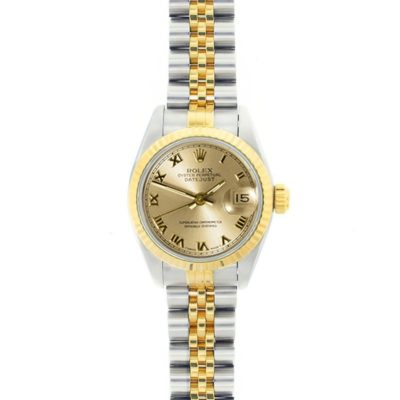 lady-datejust-26mm-01-front