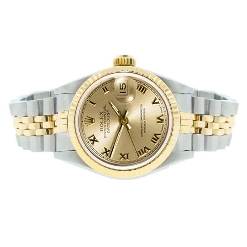 lady datejust 26mm 01 side