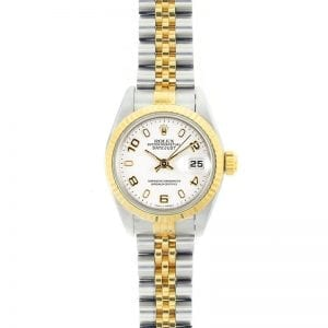 lady datejust 26mm 02 front