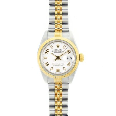 lady-datejust-26mm-02-front