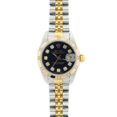 lady-datejust-26mm-03-front