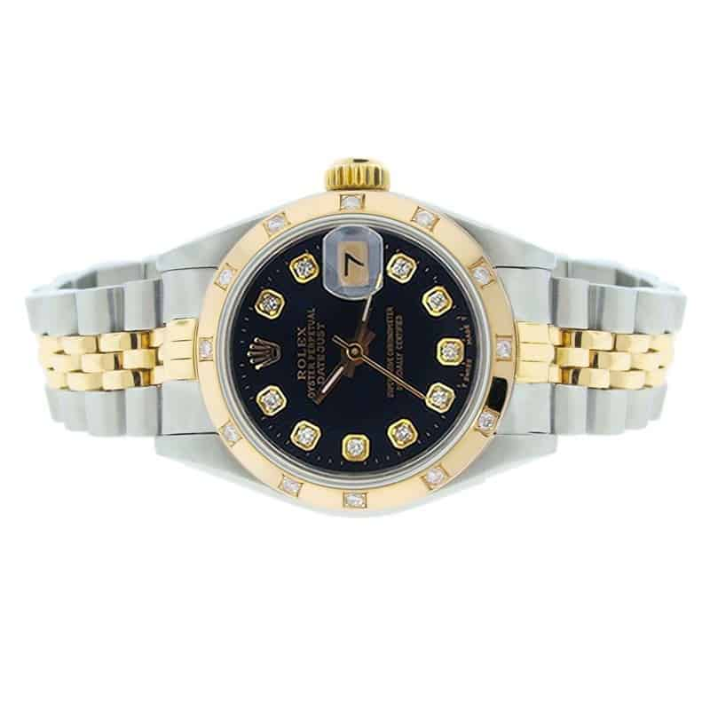 lady-datejust-26mm-03-side