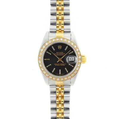 lady-datejust-26mm-04-front