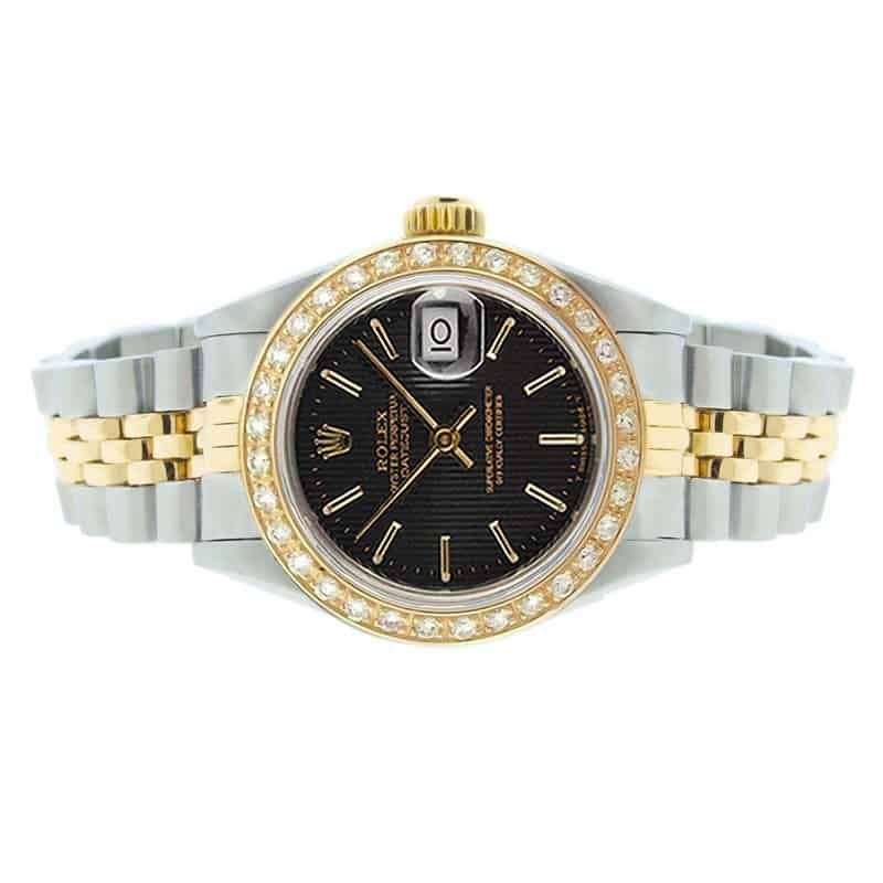 lady-datejust-26mm-04-side
