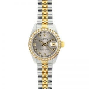 lady-datejust-26mm-05-front