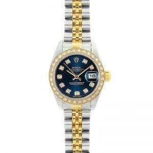 lady-datejust-26mm-06-front