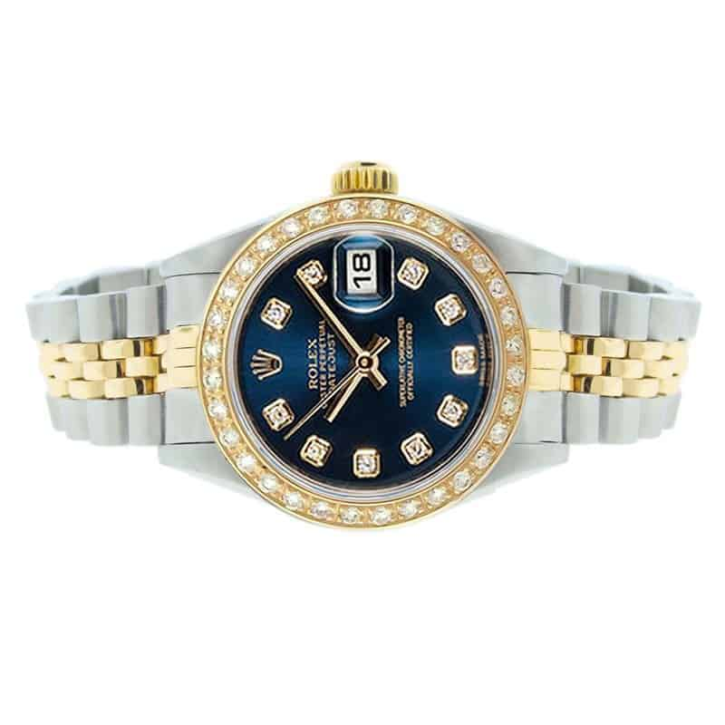 lady-datejust-26mm-06-side