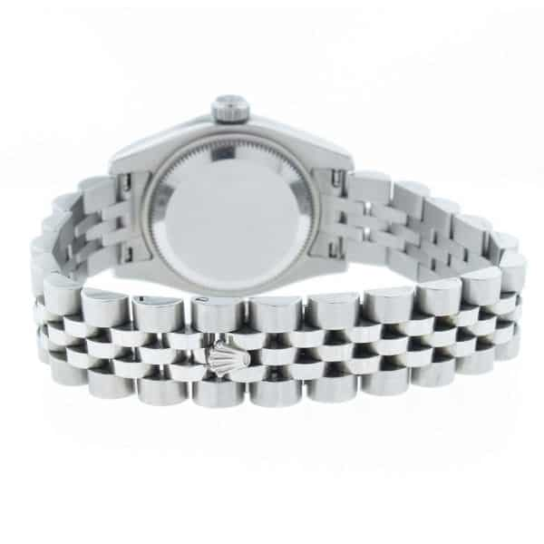 lady datejust 26mm 07 back