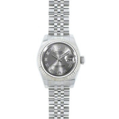 lady-datejust-26mm-07-front